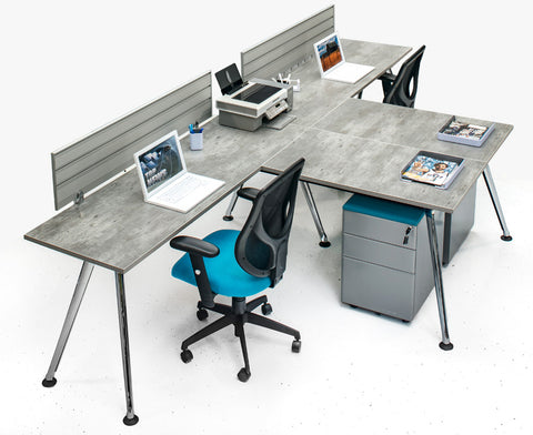 Perfect Buy Office Desks Online