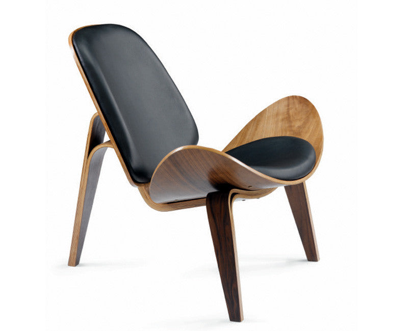 Benton Lounge Chair