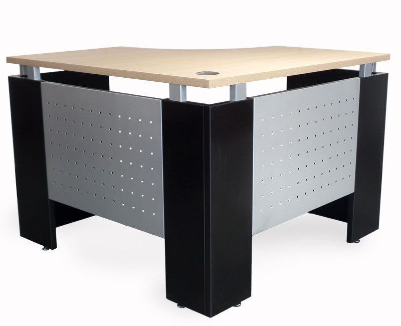 Brighton Desk - Online Office Furniture