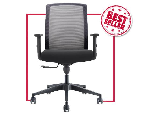 Coco Task Chair - Online Office Furniture