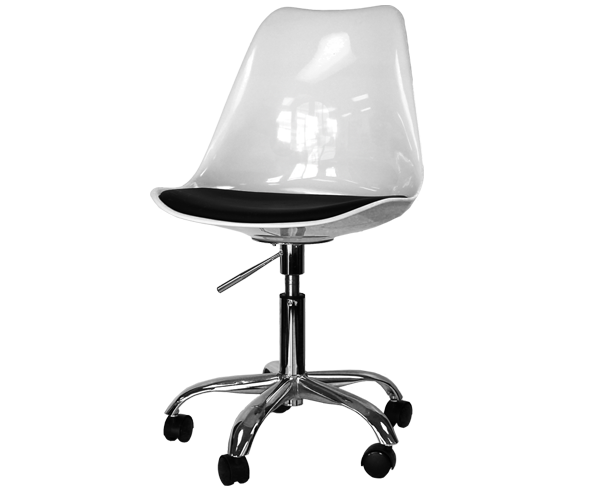 Bantam Desk Chair - Online Office Furniture