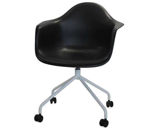 Shell Desk Chair - Online Office Furniture