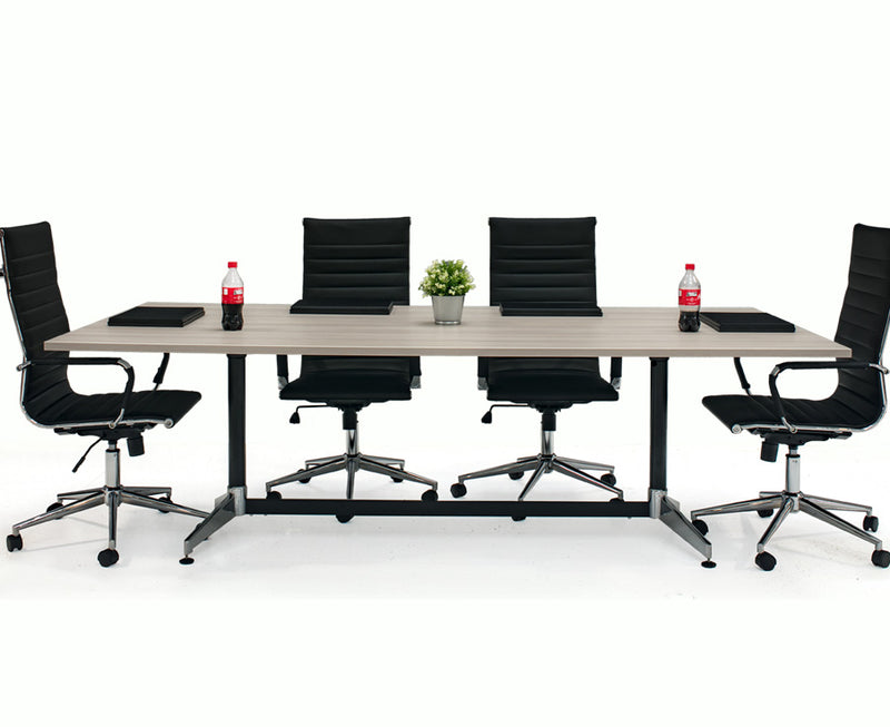 Conference Table - Online Office Furniture
