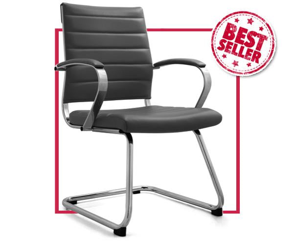 Executive Side Chair - Online Office Furniture