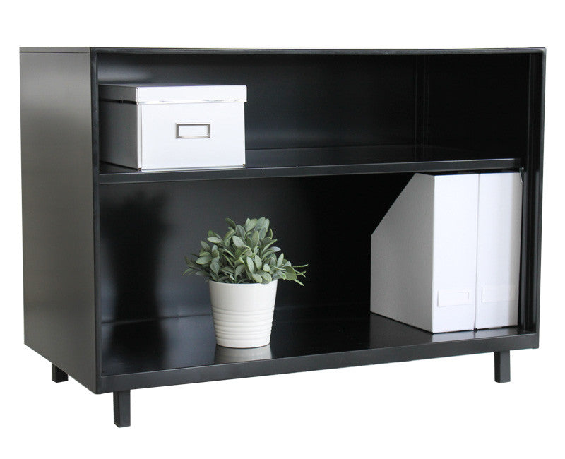 Office Storage Shelves - Online Office Furniture