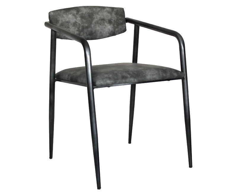 Peak Side/Dining Chair - Set of 2