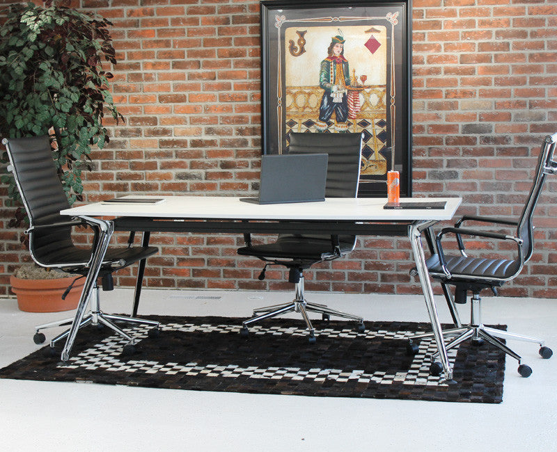 Chroma Series Conference Table - Online Office Furniture