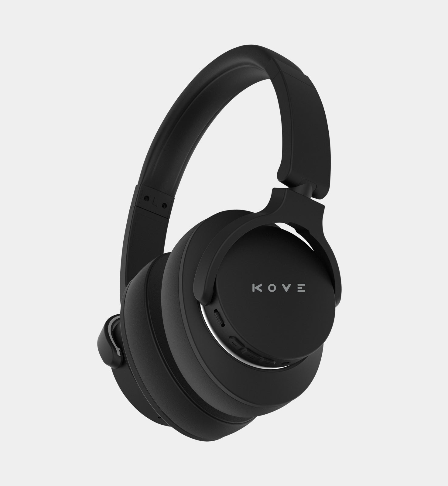 65% off Sitewide at Kove Speakers