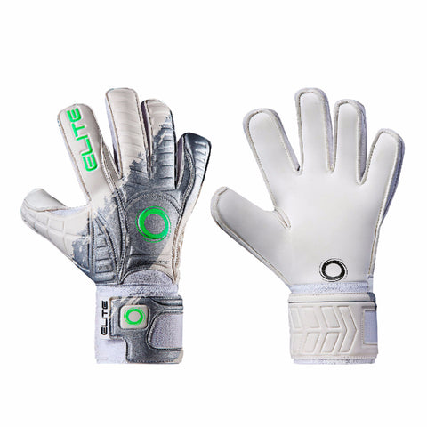 Andalucia Goalkeeper Gloves - EliteSportUSA