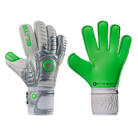 Andalucia 2018 Goalkeeper Gloves - EliteSportUSA
