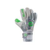 Andalucia 2018 Goalkeeper Gloves