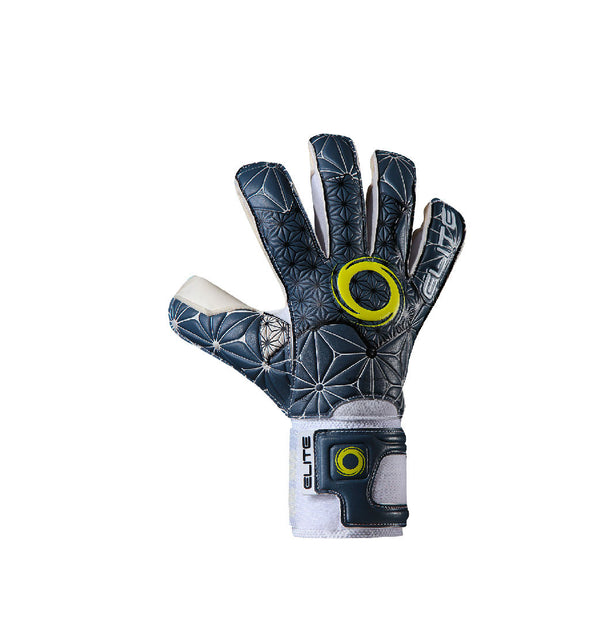 Armour Goalkeeper Gloves - EliteSportUSA