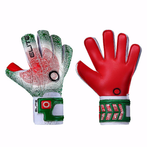 Azteca Goalkeeper Gloves - EliteSportUSA