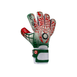 Azteca 2018 Goalkeeper Gloves - EliteSportUSA