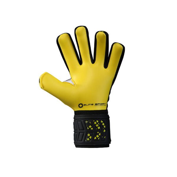 B.P. 2019 Goalkeeper Gloves - EliteSportUSA
