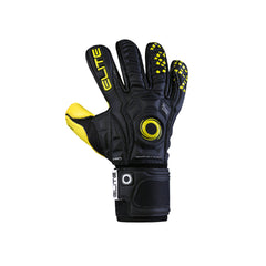 Elite B.P. Goalkeeper Gloves backhand