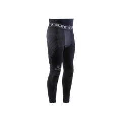 Elite BaDS Compression Leggings