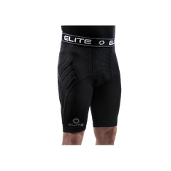 Elite BaDS Compression Short 3mm