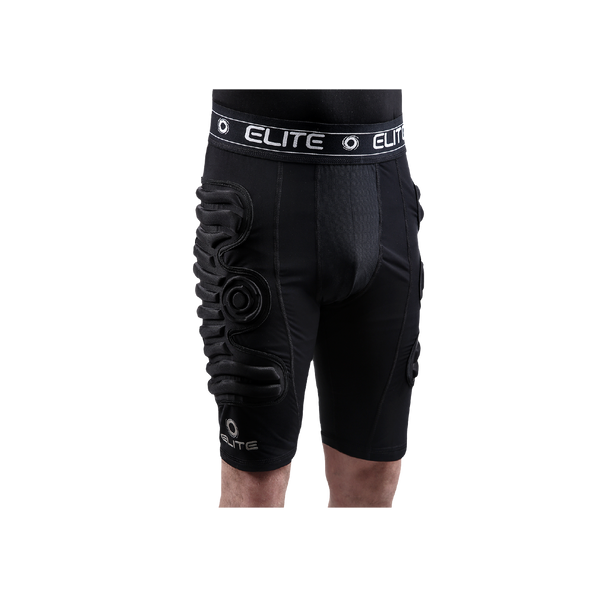 Elite BaDS Compression Short 7mm - EliteSportUSA