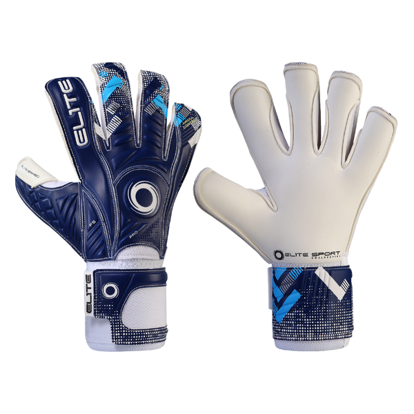 Brambo 2020 Goalkeeper Gloves