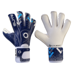 Brambo 2021 Goalkeeper Gloves