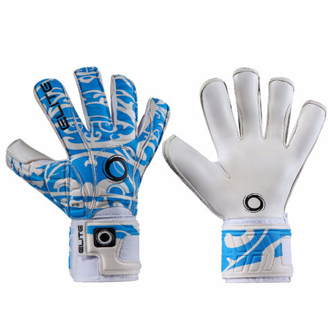 Elite Brambo Goalkeeper Gloves