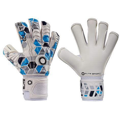Brambo 2018 Goalkeeper Gloves