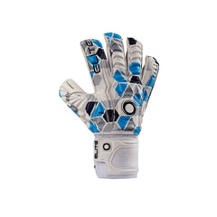 Brambo 2018 Goalkeeper Gloves - EliteSportUSA
