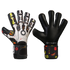 Calaca 2020 Goalkeeper Gloves