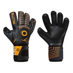 Combat 2021 Goalkeeper Gloves