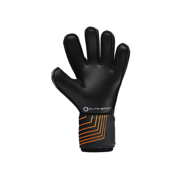 Combat 2020 Goalkeeper Gloves