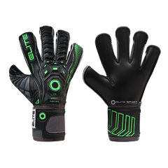 Combat Pro 2021 Goalkeeper Gloves