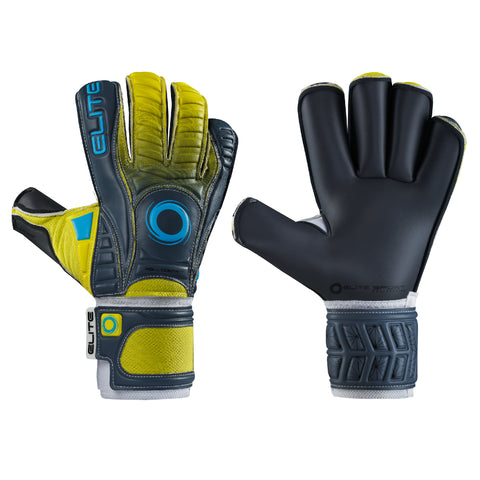 Coraza 2018 Goalkeeper Gloves - EliteSportUSA