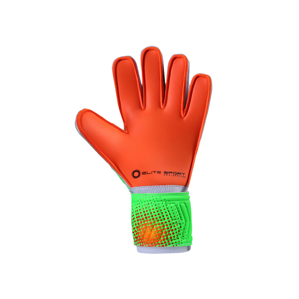 Crash 2019 Goalkeeper Gloves - EliteSportUSA
