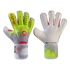 Gladiator 2020 Goalkeeper Gloves