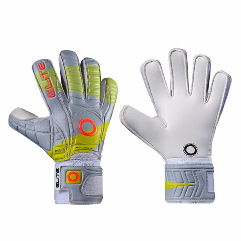 Elite Gladiator Goalkeeper Gloves