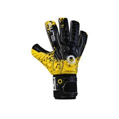 Elite Hunter I Goalkeeper Gloves backhand