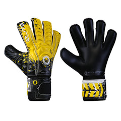 Hunter II 2018 Goalkeeper Gloves
