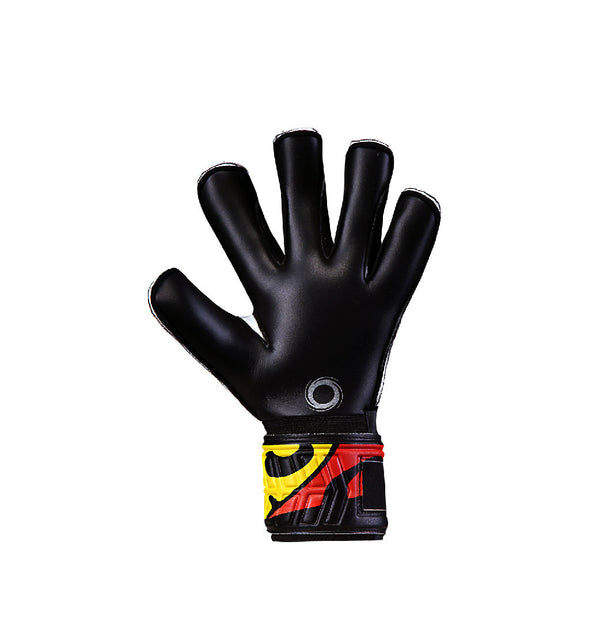 Inca Goalkeeper Gloves - EliteSportUSA