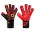 Inca 2019 Goalkeeper Gloves - EliteSportUSA