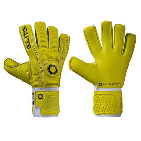 Infinite 2018 Goalkeeper Gloves - EliteSportUSA