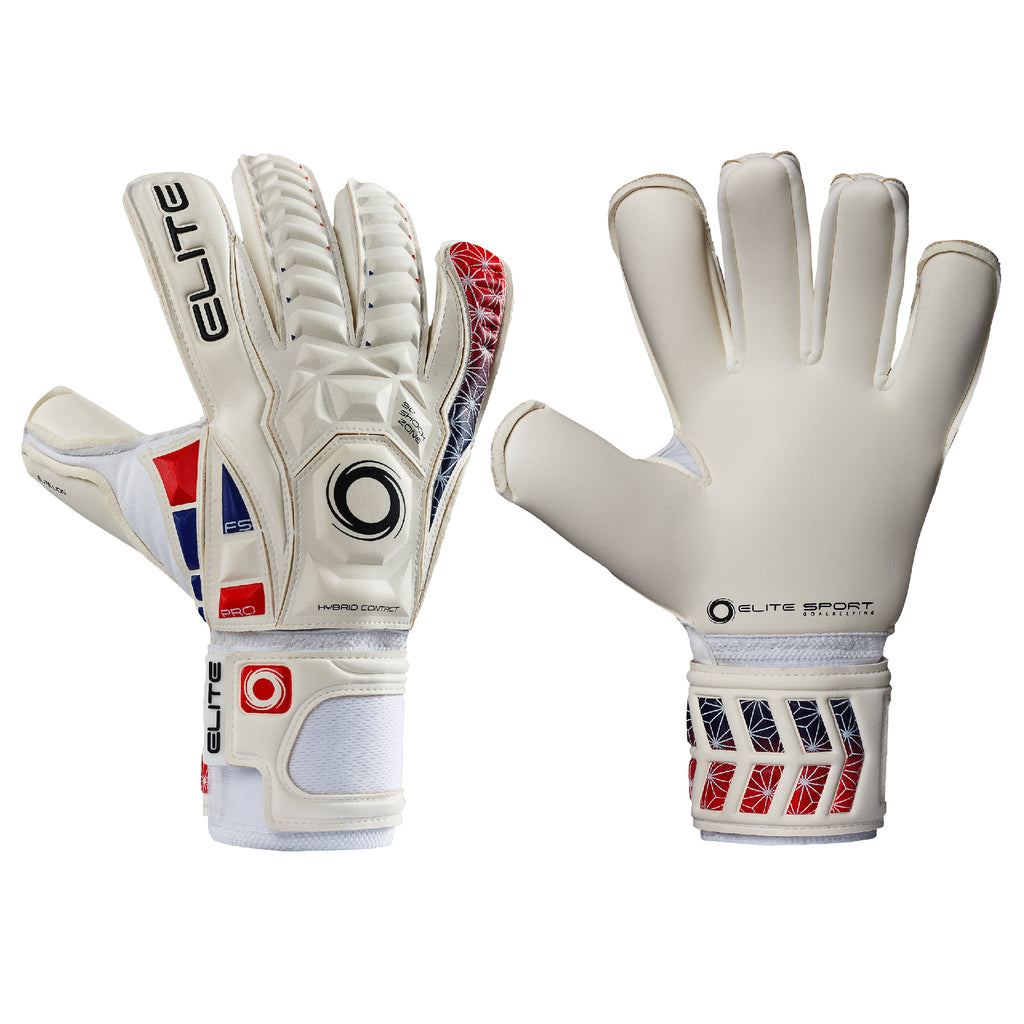 Lion 2018 Goalkeeper Gloves