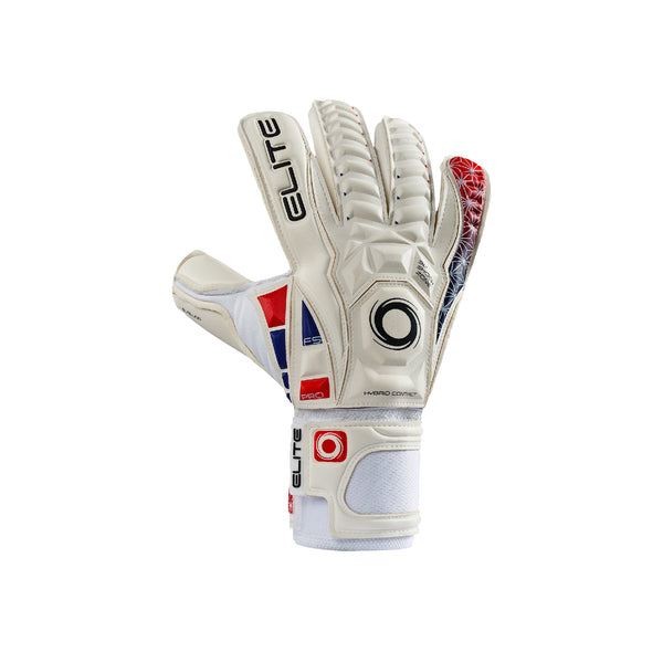 Lion 2018 Goalkeeper Gloves - EliteSportUSA