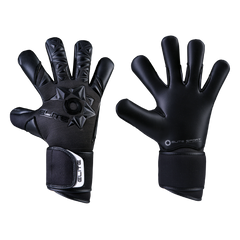 Neo Black 2021 Goalkeeper Gloves