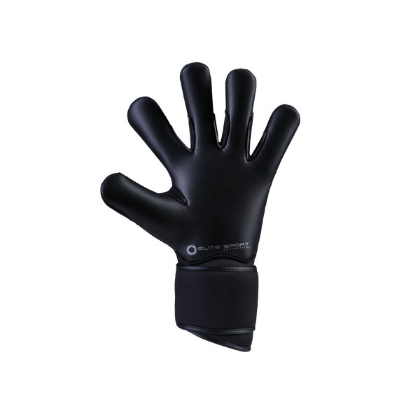 Neo Black 2019 Goalkeeper Gloves - EliteSportUSA