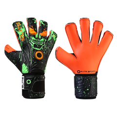 Ork 2021 Goalkeeper Gloves