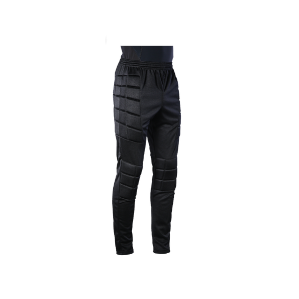 Elite Pro GK Long Pants - EliteSportUSA