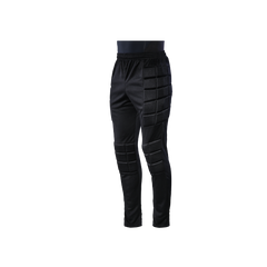 Elite Pro GK Long Pants