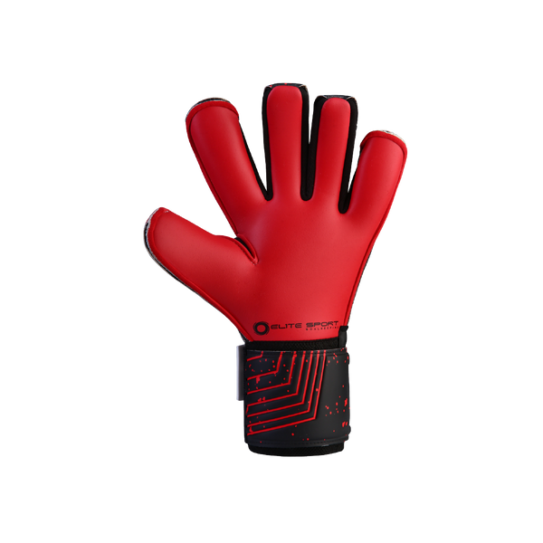 Scorpion 2020 Goalkeeper Gloves