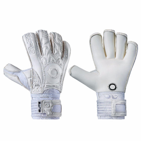 Elite Solo Goalkeeper Gloves
